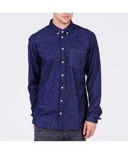 Minimum | Рубашка Pelham Покрой Приталенный