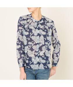 BERENICE | Рубашка