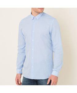 The Kooples | Рубашка С Рисунком Череп