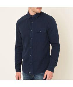 Denim & Supply Ralph Lauren | Рубашка Из Хлопка С Плотным Переплетением Нитей