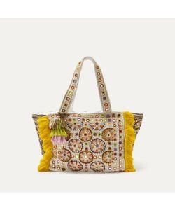 Antik Batik | Сумка Kino Cabas