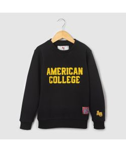 American College   Свитшот Ac 10 16 Лет