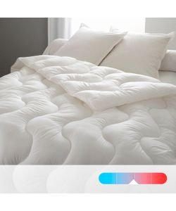 BEST | Одеяло Синтетическое С Чехлом Из Натурального Материала Высокое Качество