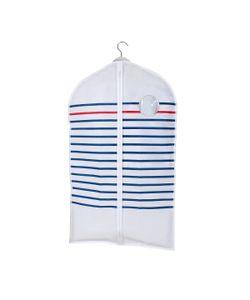 La Redoute Interieurs   Комплект Из 2 Чехлов Для Одежды Bazil