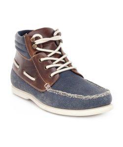R jeans | Ботинки