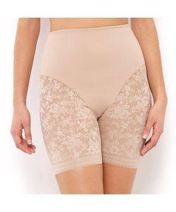 TAILLISSIME | Панталоны