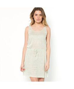 LA REDOUTE ESSENTIEL | Платье 100 Льна