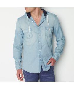 R jeans | Рубашка Из Денима
