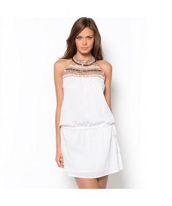 COULEURS D'ETE | Платье