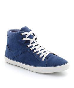 R jeans | Кеды Высокие