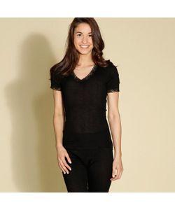 ARMOR LUX | Рубашка 70 Шерсти 30 Шелка