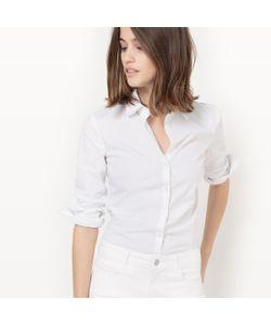 R édition | Рубашка Приталенная