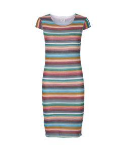 Vero Moda | Платье Облегающее
