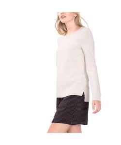 Esprit | Пуловер Из Хлопка