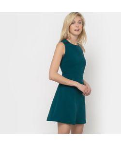 Vero Moda | Платье Без Рукавов