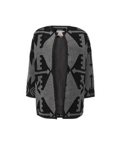 Vero Moda | Пальто Лёгкое.