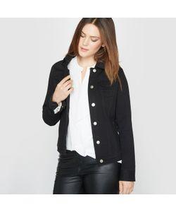 CASTALUNA | Куртка Из Денима
