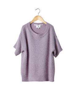 Noa Noa | Пуловер