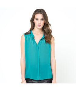 Vero Moda | Рубашка С Рисунком