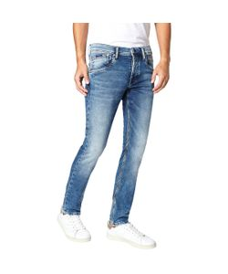 Pepe Jeans London | Джинсы 73См Прямого Покроя Из Хлопка