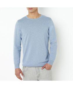 R edition SHOPPING PRIX | Пуловер