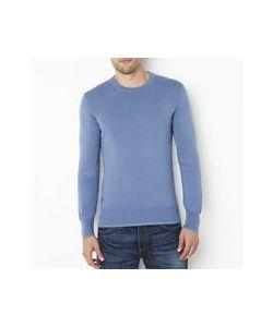 Oxbow | Пуловер