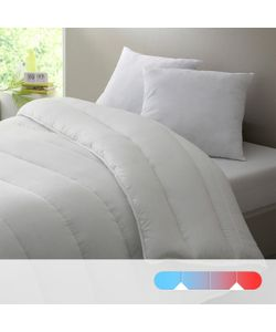 Мини-цена   Двойное Одеяло La Redoute Creation