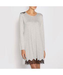 LE CHAT | Сорочка Ночная