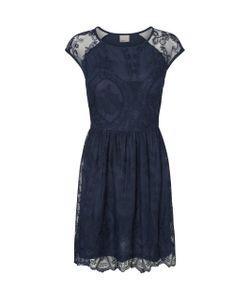 Vero Moda | Платье Кружевное Maggi