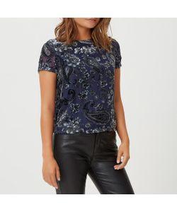 Vero Moda | Блузка С Принтом Caya