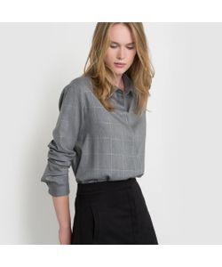 R essentiel | Рубашка Произведенная Во Франции