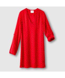 Vero Moda | Платье Короткое С Длинными Рукавами Vmscissor