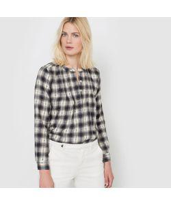 R studio | Рубашка Из Фланели