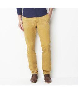 R jeans | Брюки-Чино