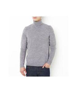 R edition SHOPPING PRIX | Пуловер С Высоким Воротником
