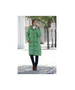 JESSICA LONDON | Куртка Стеганая