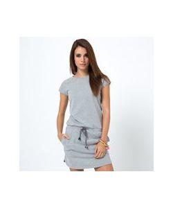 R edition SHOPPING PRIX | Платье Из Трикотажа
