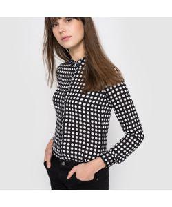 Мини-цена | Рубашка