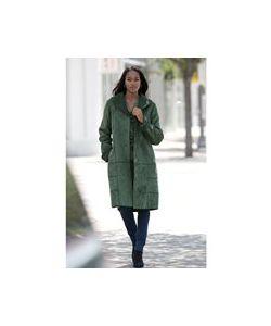 JESSICA LONDON | Пальто