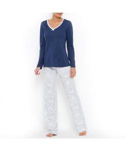 Мини-цена | Пижама