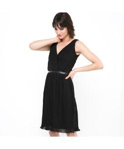 Мини-цена | Платье Из Вуали