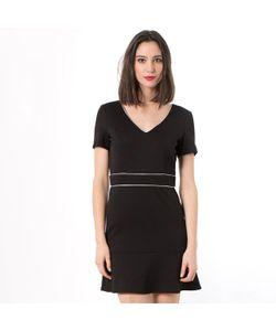 LA PETITE FRANCAISE   Платье