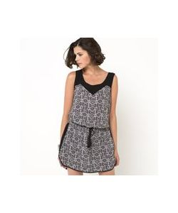 R edition SHOPPING PRIX | Платье С Рисунком