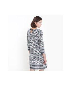 R edition SHOPPING PRIX | Платье С Рукавами 3/4