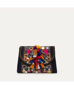 Antik Batik | Клатч Koshi Wallet