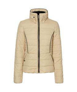 Vero Moda | Куртка Короткая Зимняя