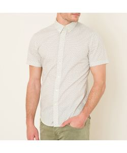 Denim & Supply Ralph Lauren | Рубашка С Рисунком