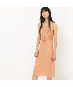 R édition | Платье На Тонких Бретелях