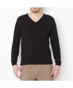 CASTALUNA FOR MEN   Пуловер С V-Образным Вырезом