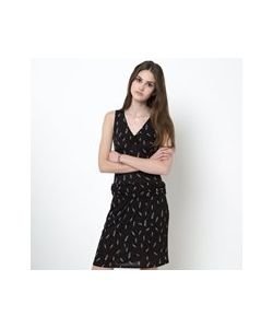 R edition SHOPPING PRIX | Платье Без Рукавов